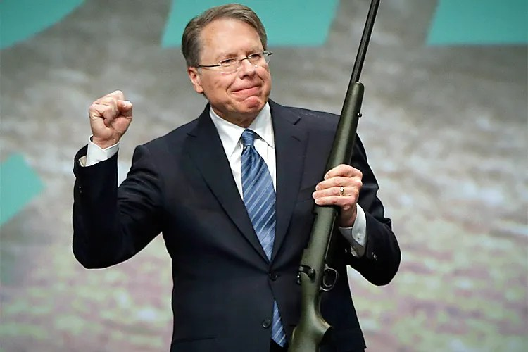 https://i2.wp.com/media.salon.com/2013/04/lapierre_happy.jpg
