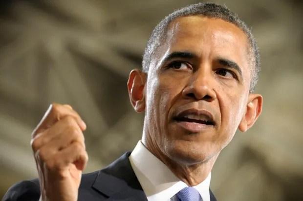 [Image: obama_cpi-620x412.jpg]