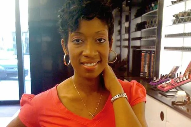 Women's lives don't matter: The lesson of Marissa Alexander