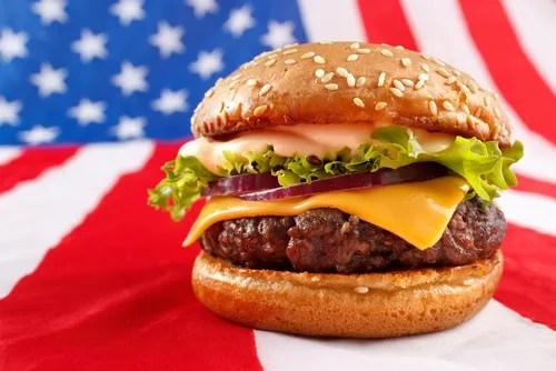 8 appalling ways America leads the world