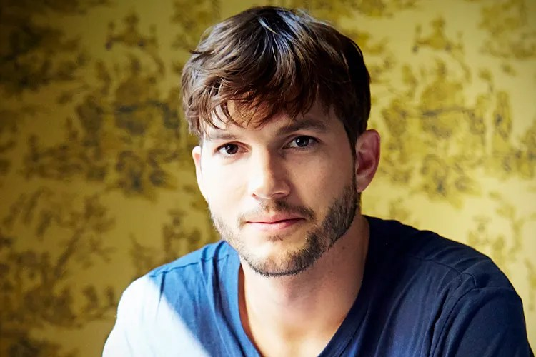 Ashton Kutcher Vs Wal Mart Epic Twitter Clash Rages Over