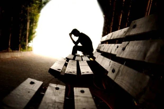 Scientific breakthrough could significantly alter the treatment of depression