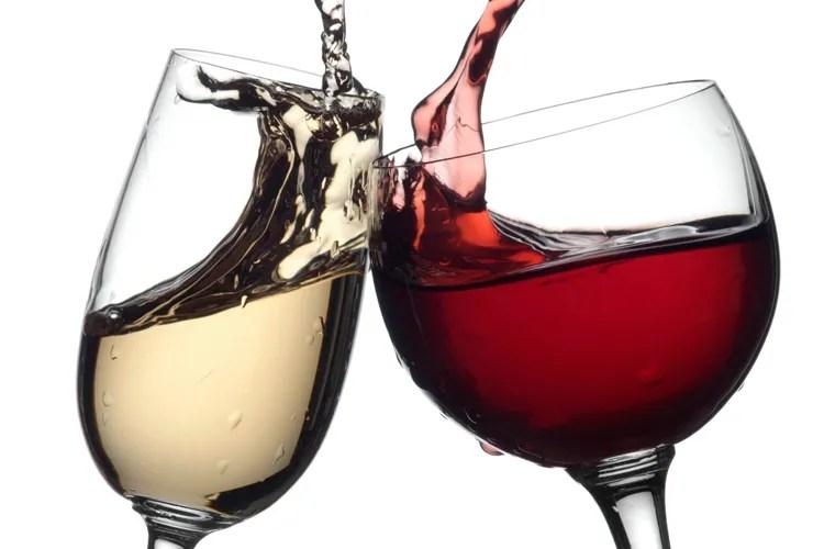 Image result for wine