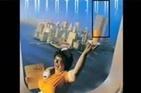 Supertramp Meets 9/11 Conspiracies for 'Breakfast in America'