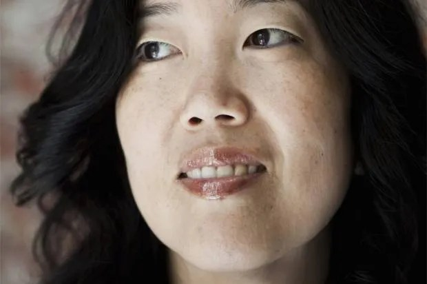 Michelle Rhee's real legacy: Here's what's most shameful about her reign