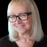 Heather Digby Parton