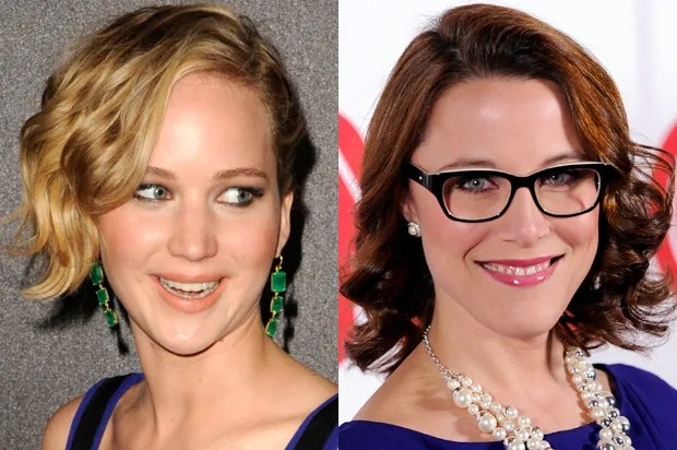 S.E. Cupp on nude photos: Don't own things other people want if you don't want to have them stolen!