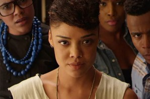 """The """"Dear White People"""" syndrome: Why movies are obsessed with light-skinned black characters"""