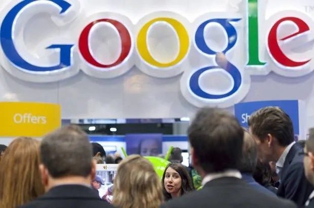 Anti-science advocates are freaking out about Google truth rankings