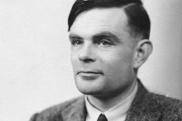 Alan Turing's family demands the UK pardon its convicted homosexuals