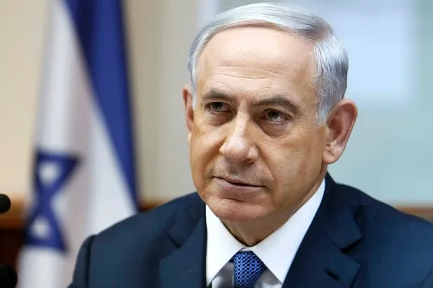 Bibi's Iran shocker: How he accidentally revealed his desire for more war