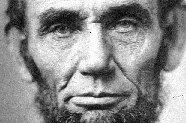 Image result for abraham lincoln images