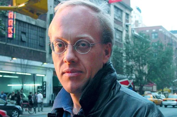 """""""We are in a revolutionary moment"""": Chris Hedges explains why an uprising is coming — and soon"""