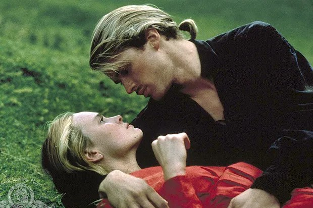 As You Wish Cary Elwes On The Princess Bride Doing His Own Stunts And Whether Hed Rather