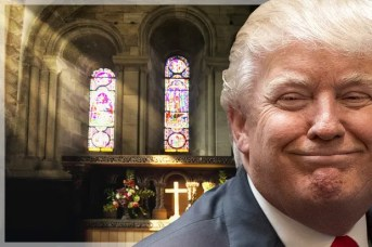 http://media.salon.com/2015/08/donald_trump_church.jpg