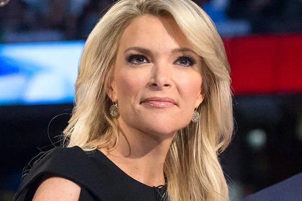 Image result for images of megyn kelly in a bikini