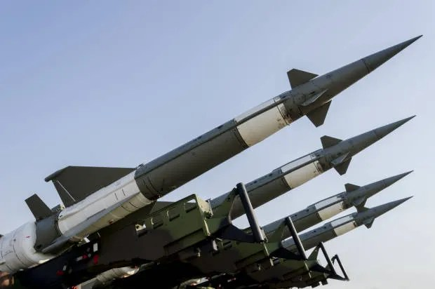 The apocalypse has been privatized: How nuclear weapons companies commandeer your tax dollars