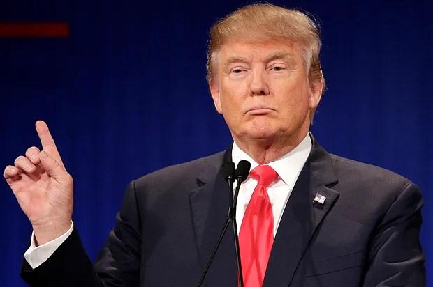 """Résultat de recherche d'images pour """"Donald Trump."""""""