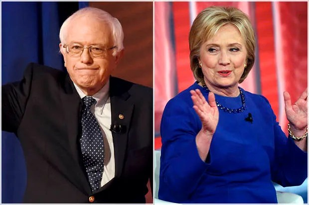 The land of abandoned Americans: Inside the issue that everyone is ignoring —including Bernie & Hillary