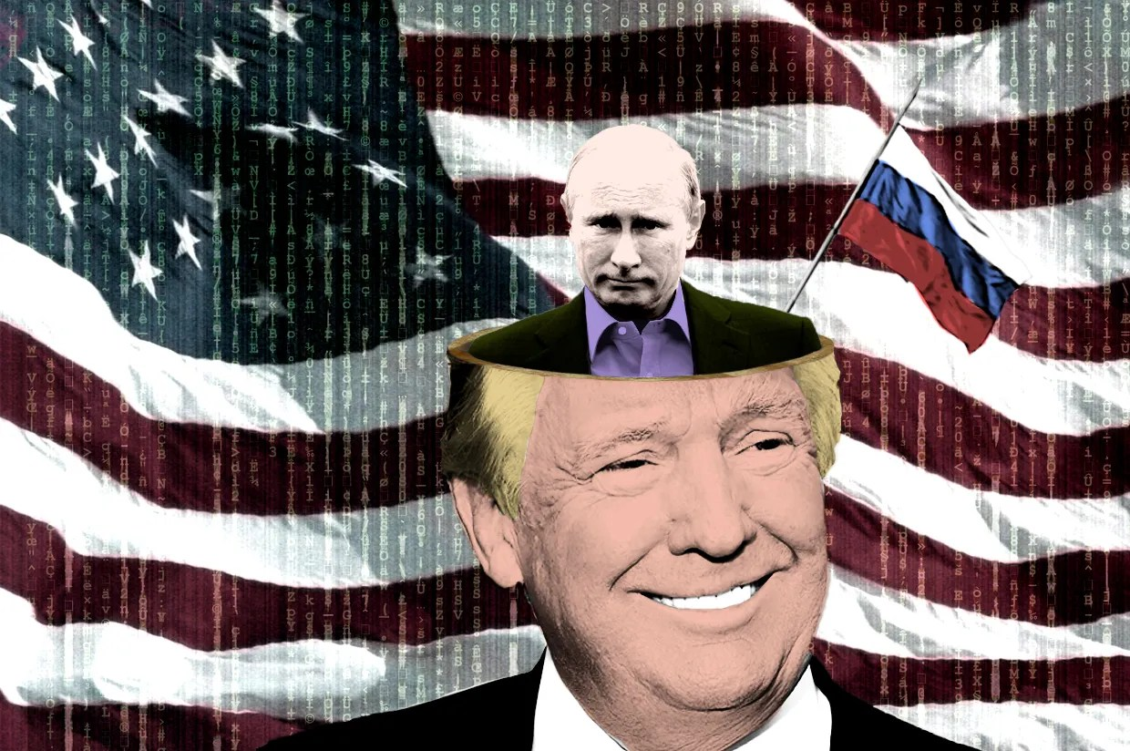 Image result for putin 2016 election
