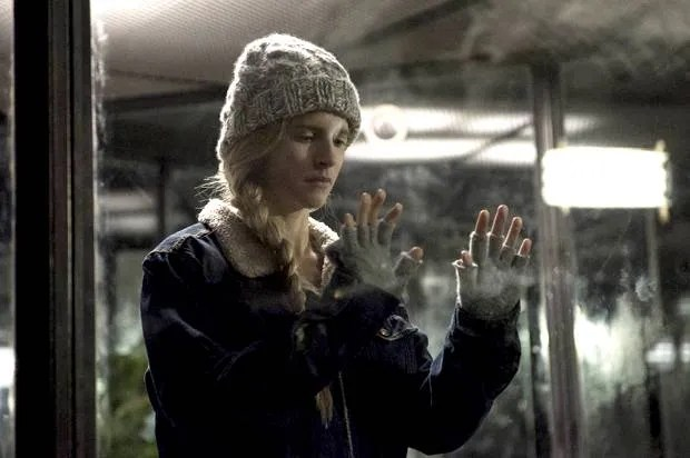 """The OA"" Season two is coming, and it could be great"