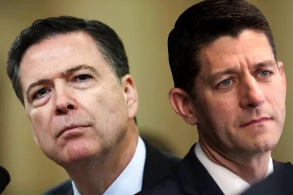 Image result for photo of david nunes and trump