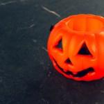 The Year Of No Halloween Salon Com