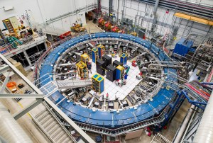 """Why some physicists are skeptical of a muon experiment that suggests """"new physics"""""""