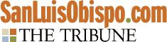 SLO-logo.jpg