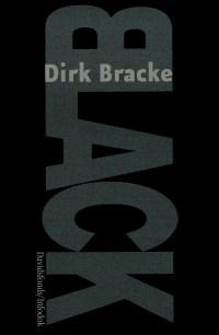 Image result for black dirk bracke