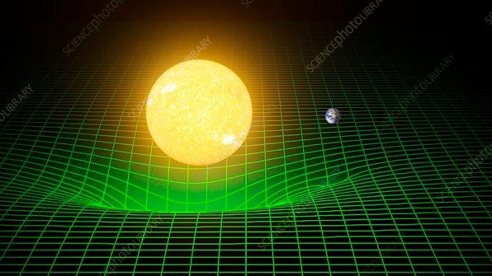 https://i2.wp.com/media.sciencephoto.com/image/c0288374/800wm/C0288374-Curvature_of_spacetime,_illustration.jpg?w=696&ssl=1
