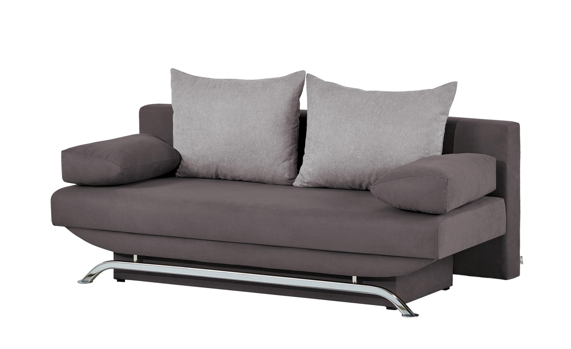 Schlafsofas Bei Sconto   Sconto Sofa Unique Schlafsofa ...