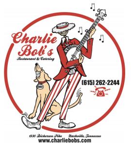 cbobs logo large
