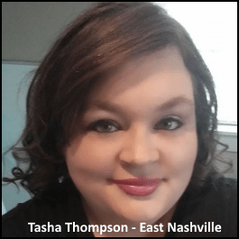 tasha thompson photo