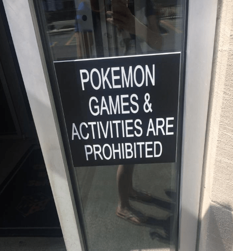 pokemone official sign paid nes power