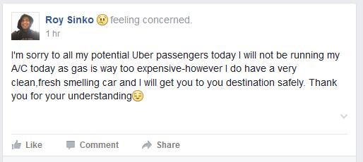 roy-sinko-uber-nashville