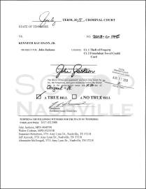 Indictment PG1
