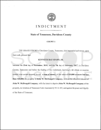 Indictment PG2