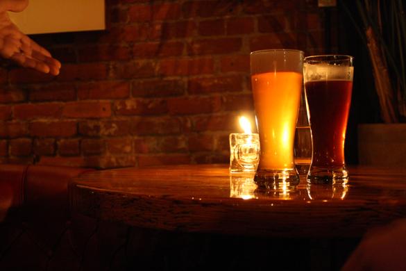 beer-at-chambar