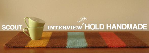 holddesign-bowls-10