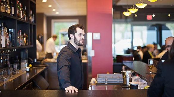 Fraîche Restaurant   2240 Chippendale Road in West Vancouver   604-925-7595   www.fraicherestaurant.ca