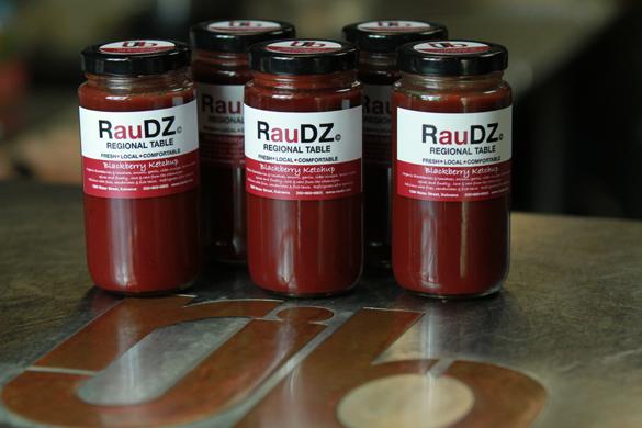 rjb's-blackberry-ketchup