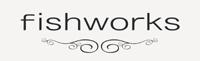 fishworks-logo