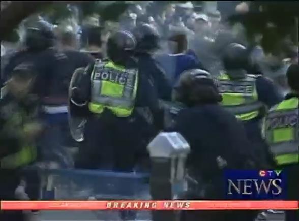 vancouver-riots_preview