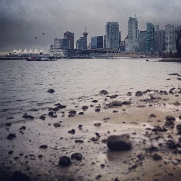 winter-skyline-vancouver