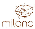 logo-replace