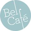 BelDot_blue