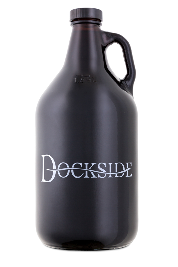Dockside Restaurant is located at 1253 Johnston St. in Vancouver BC   604-685-7070   www.docksidebrewing.com