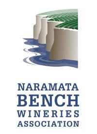 NBWA-Association-Logo