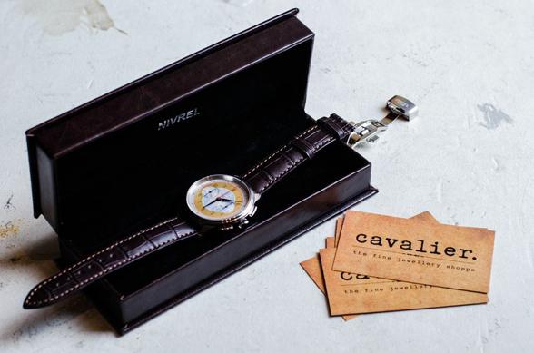 cavalier-2